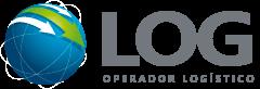 LOG Operador Logístico